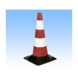 Light Duty Traffic Cones C50D
